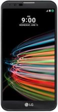 Telefony Z Outletu Produkt Z Outletu Lg X Mach Titan Lg K600 Ceny I Opinie Ceneo Pl