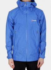 Extrem Light Paclite Jacket - blue/blue