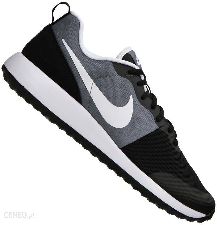 Nike Elite Shinsen 011