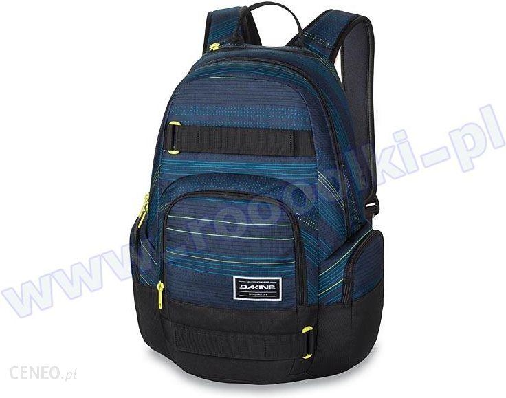 43916de5782c0 Plecak Dakine Atlas 25L Lineup - Ceny i opinie - Ceneo.pl