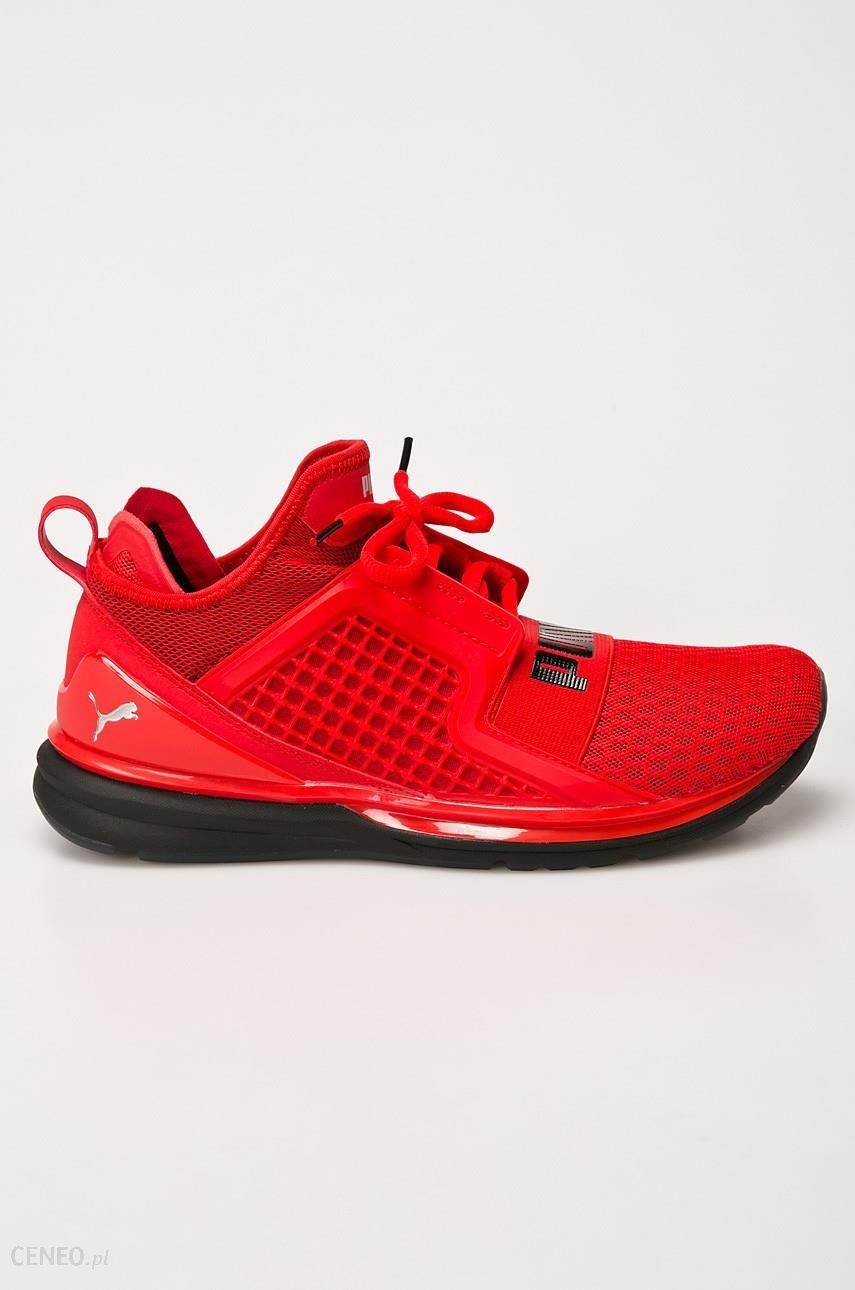 Puma Buty Ignite Limitless