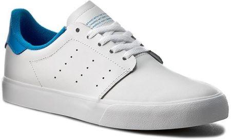 buty adidas stan smith m20325 ceny mi opinie originali.
