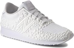 new balance 420 biale