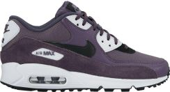 Buty Nike Air Max 90 Wmns 325213 507