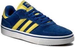 online retailer b5028 baa82 Buty adidas - Copa Vulc BB8451 CroyalByelloFtwwht eobuwie
