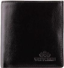 8866ffdea3092 Portfele męskie Wittchen - Ceneo.pl