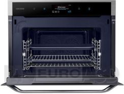 Samsung Chef Collection NQ50J9530BS
