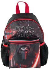 8088178501ff9 Paso Plecaczek Star Wars STK-321