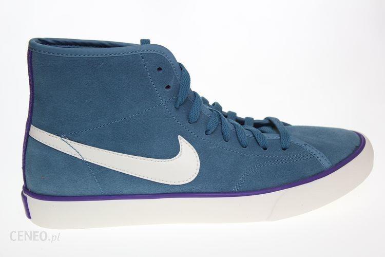 sports shoes c7e59 1df46 BUTY DAMSKIE NIKE PRIMO COURT - zdjęcie 1