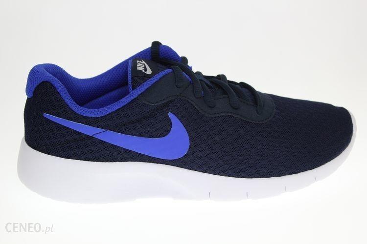 promo code 032d3 8c26d nike roshe run damskie czarne ceneo. Buty Nike Roshe One Br czarne 718552- 012 ...