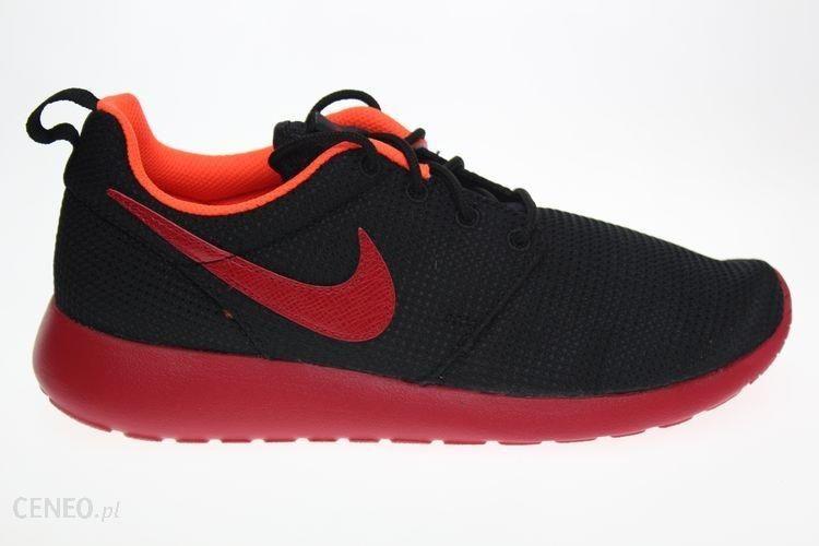 sports shoes b7b40 fa16d ... hot buty damskie nike rosherun zdjcie 1 d6c86 84793