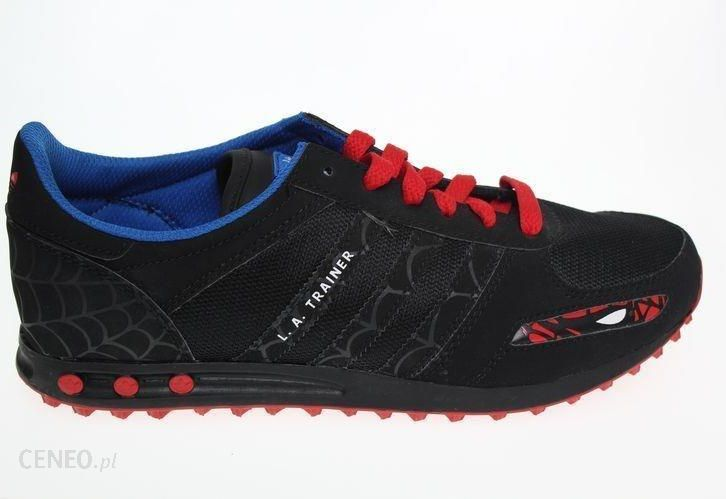 Adidas La Trainer najtaniej