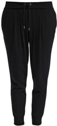 spodnie puma damskie