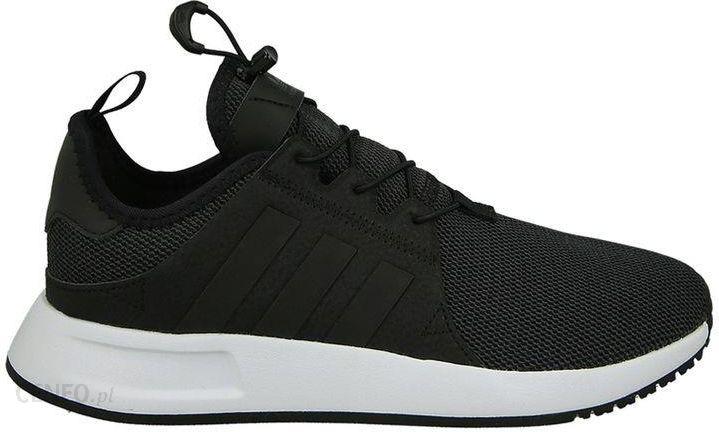 buty sneakersy damskie adidas x a infrarossi