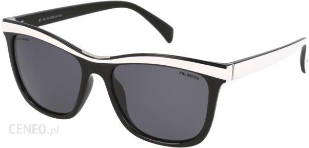 Solano Ss 20595 C Okulary Przeciwsłoneczne Solano Iokulary