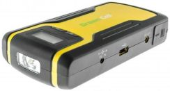Green Cell Car Jump Starter 11100mAh (Cjs01)
