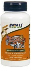 Now Foods Berry Dophilus 60 kaps.