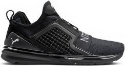 Buty męskie sneakersy Puma X Staple Ignite Limitless 363202