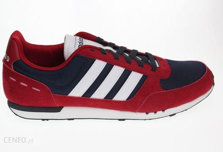 Buty sportowe męskie Adidas Nite Jogger (EE5883)