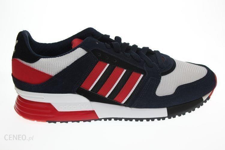 d3be79351afec sale adidas originals zx 630 black carbon fresh green eaf44 ac4ac  best  price buty adidas zx 630 d67741 zdjcie 1 8a1fa fd401