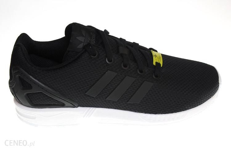 adidas buty zx flux opinie