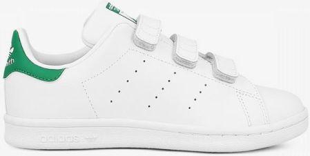 Buty damskie adidas Stan Smith M20605 Ceny i opinie Ceneo.pl