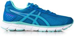 Asics Gel Impression 9 T6F6N 4367