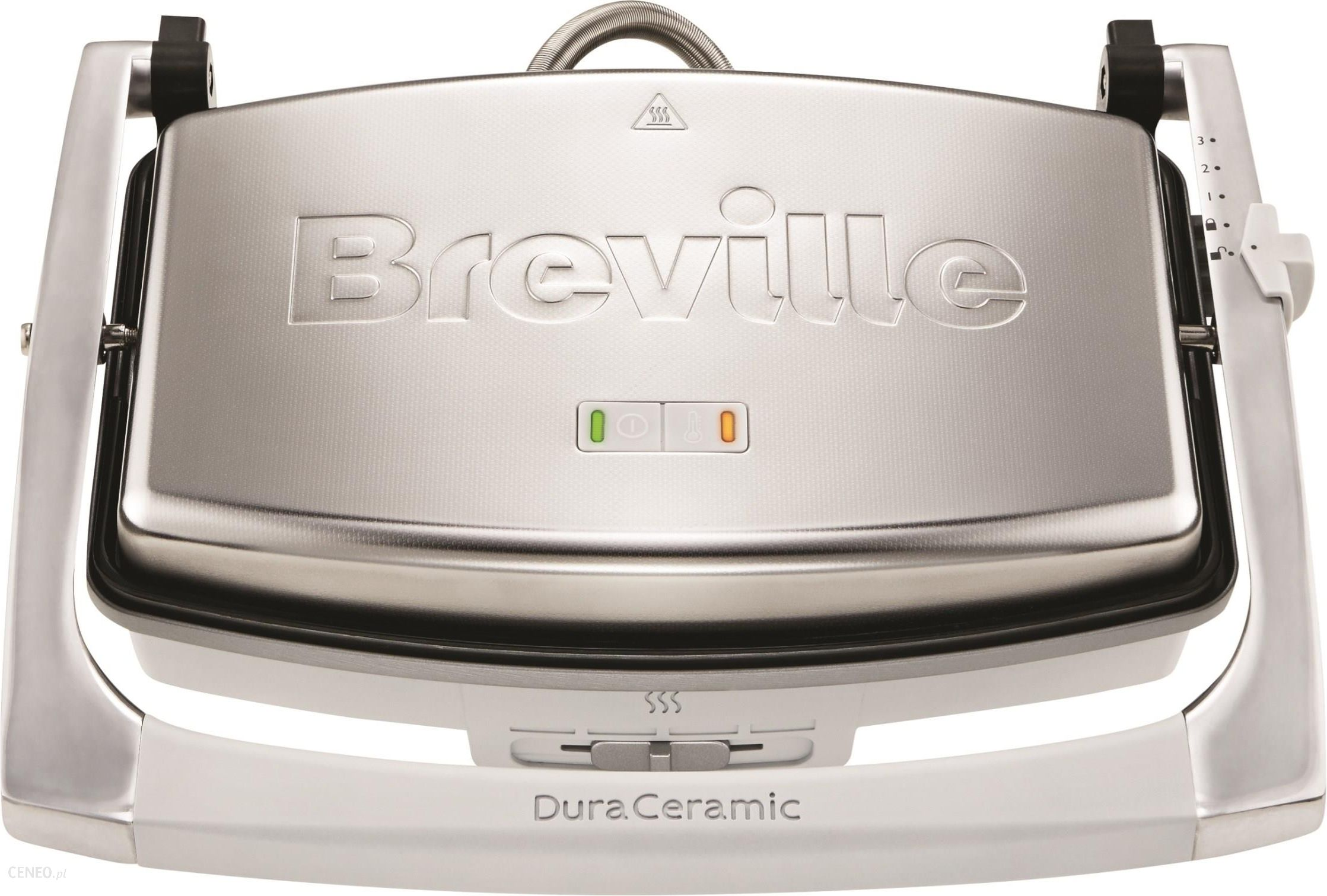 """Breville DuraCeramic VST071X"""