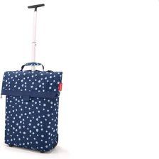 6a96fa3b684e1 Gabol Magic zestaw walizek / walizki małe kabinowe / 55 cm - Ceny i ...
