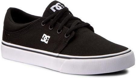 Vans damskie buty Wm Ward Hi Suede, Black, 36.5 Ceny i