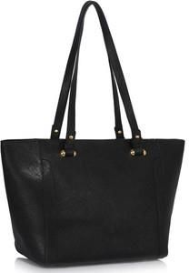 dfa6578d9832c Torebka PUMA - Core Up Large Shopper 075953 01 Puma Black - Ceny i ...