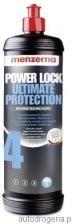 kosmetyki samochodowe menzerna power lock ultimate. Black Bedroom Furniture Sets. Home Design Ideas