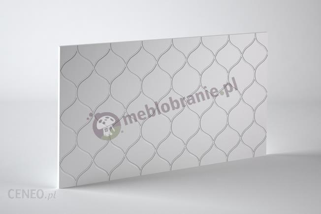 Akcesoria Do Wykończenia ścian Panele Dekoracyjne 3d Mdf Mouk Dm