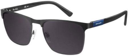 682b37015c8d6 Okulary przeciwsłoneczne Pierre Cardin P.C.6190 S 807 IR - Ceny i ...