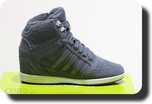 Adidas Originals OCIEPLANE