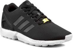 8a577f58 Buty Adidas ZX Flux rozm. 41 1/3 czarne - Ceny i opinie - Ceneo.pl