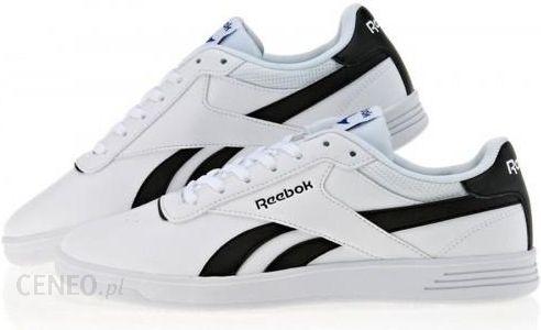 Buty trampki Reebok RCL Royal Slam (M49969)