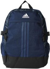 3eaf06abcaa70 Plecak Adidas Backpack Power Iii Medium S98820 - Ceny i opinie ...
