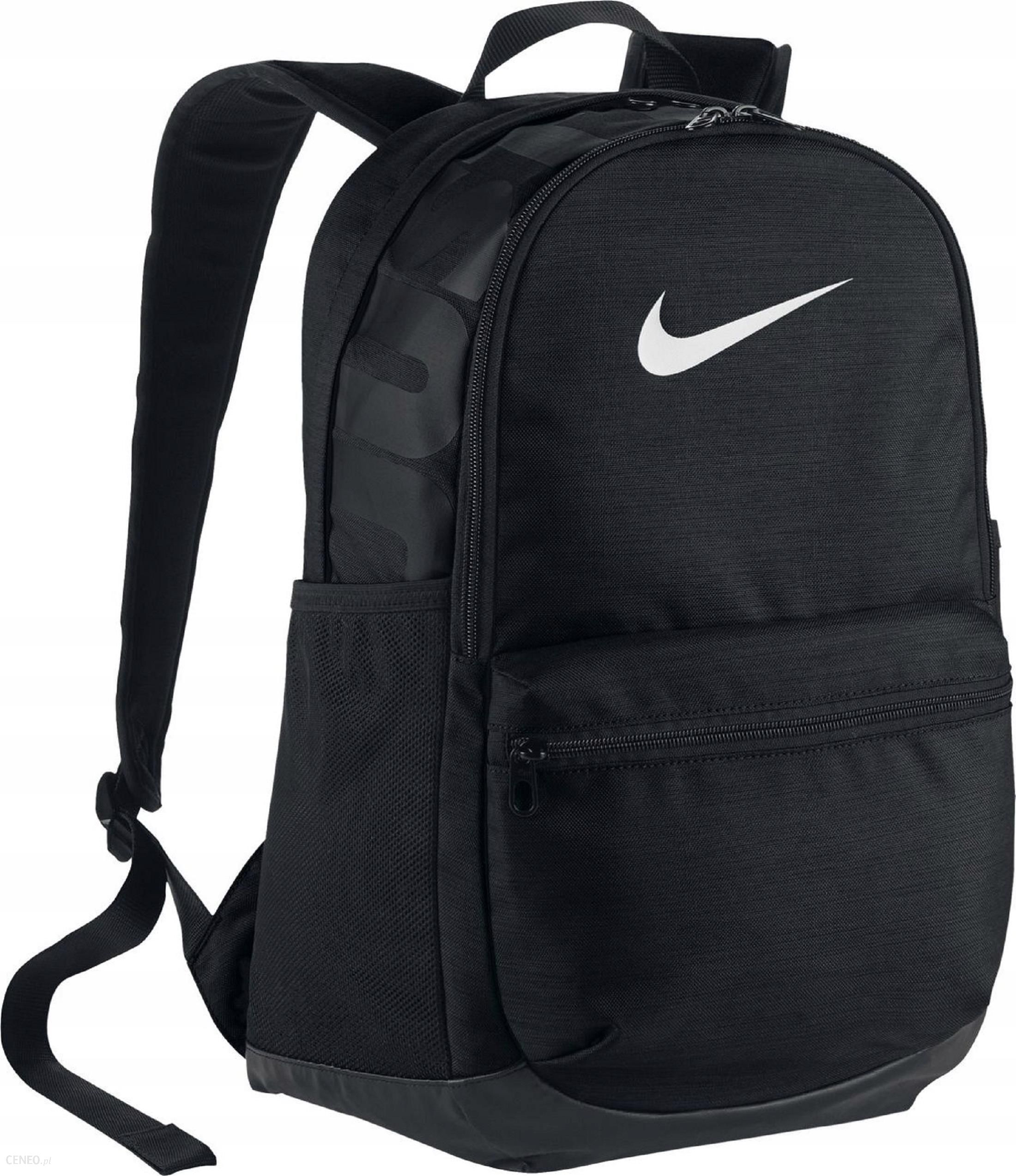 297e770ac6854 Plecak Nike Brasilia Training Ba5329 010 - Ceny i opinie - Ceneo.pl