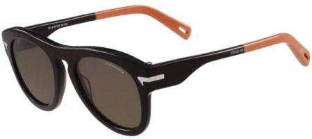 661c524bc0a93e Okulary przeciwsłoneczne Lacoste L162S 714 - Ceny i opinie - Ceneo.pl