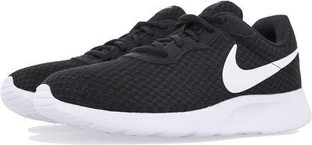 Buty do biegania Nike Air Zoom Mamba 5 Fiolet Ceny i opinie Ceneo.pl