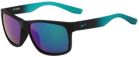 22485b03d6 Oakley Frogskins Eric Koston Signature Series OO9013 24-437 - Ceny i ...