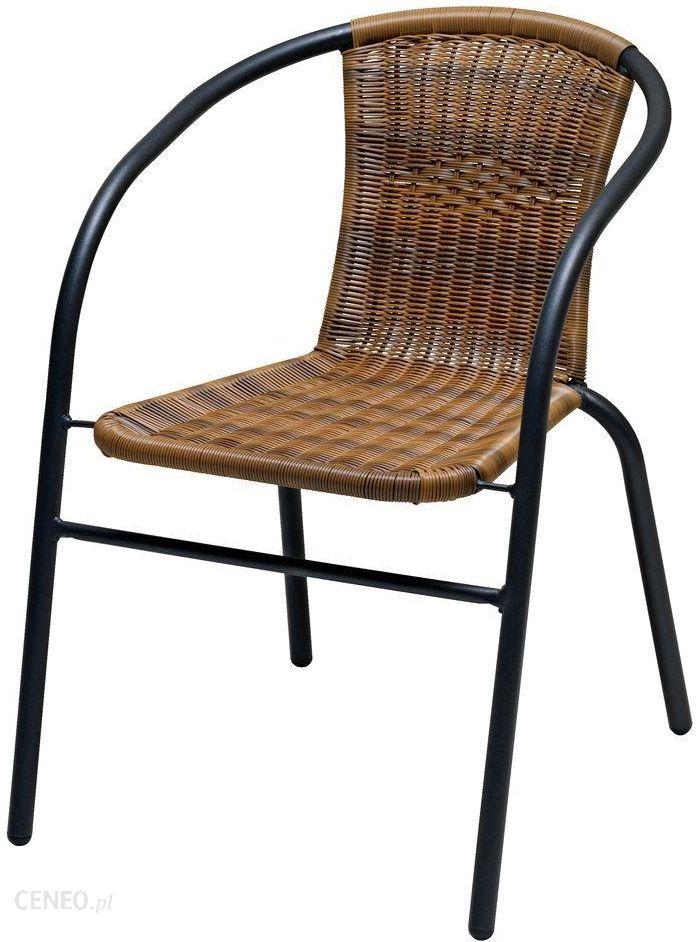 Krzes o ogrodowe jysk krzes o ogr grenaa stal pe rattan for Jysk mallorca