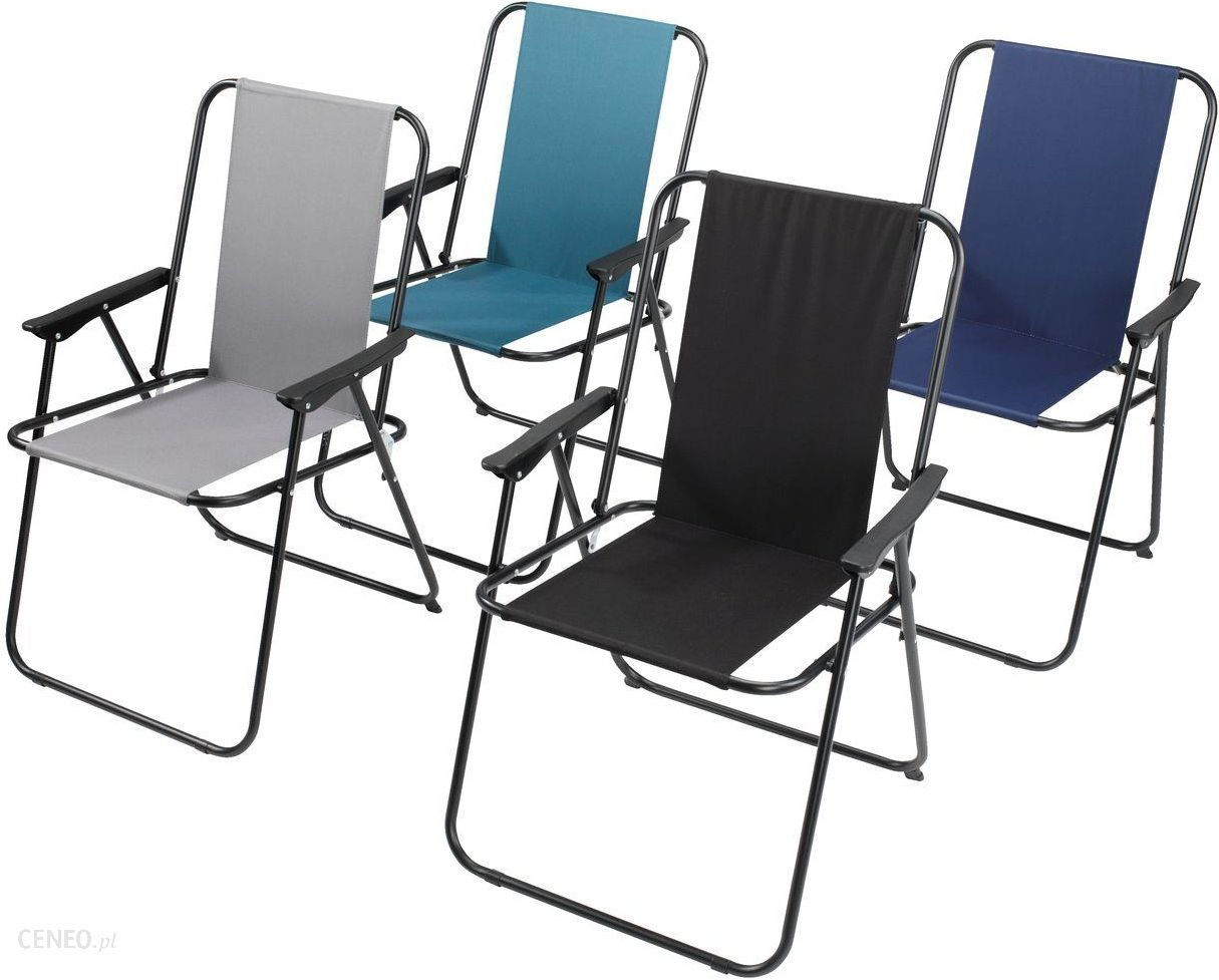 Krzeslo Ogrodowe Jysk Krzeslo Trondheim Stal Poli Mix Ceny I Opinie Ceneo Pl