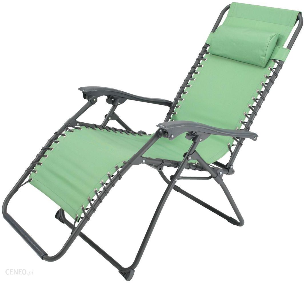 Krzeslo Ogrodowe Jysk Krzeslo Halden Zielony Ceny I Opinie