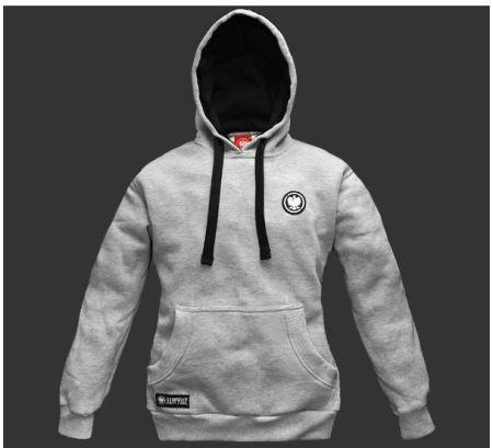 40 Adidas Originals Bluza CE2408 + Getry CE2441 Ceny i