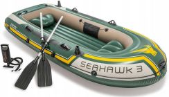 Intex Seahawk 3 295x137x43 68380