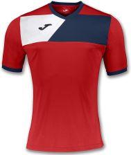 386fa476e Stroje piłkarskie Joma - Ceneo.pl