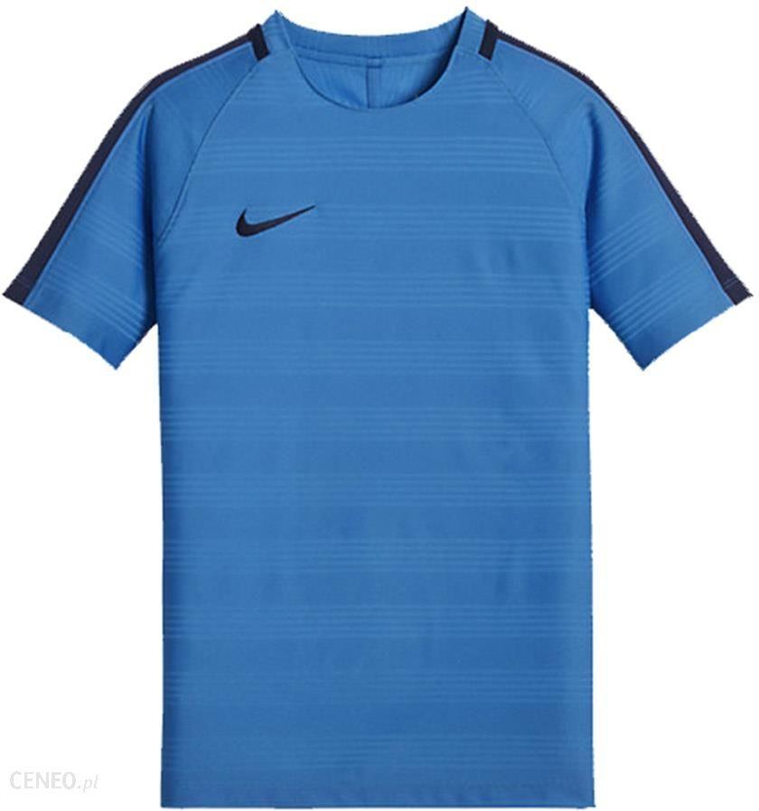 nordic | Kostiumy piłkarskie | NIKE Koszulka Męska Dry Park