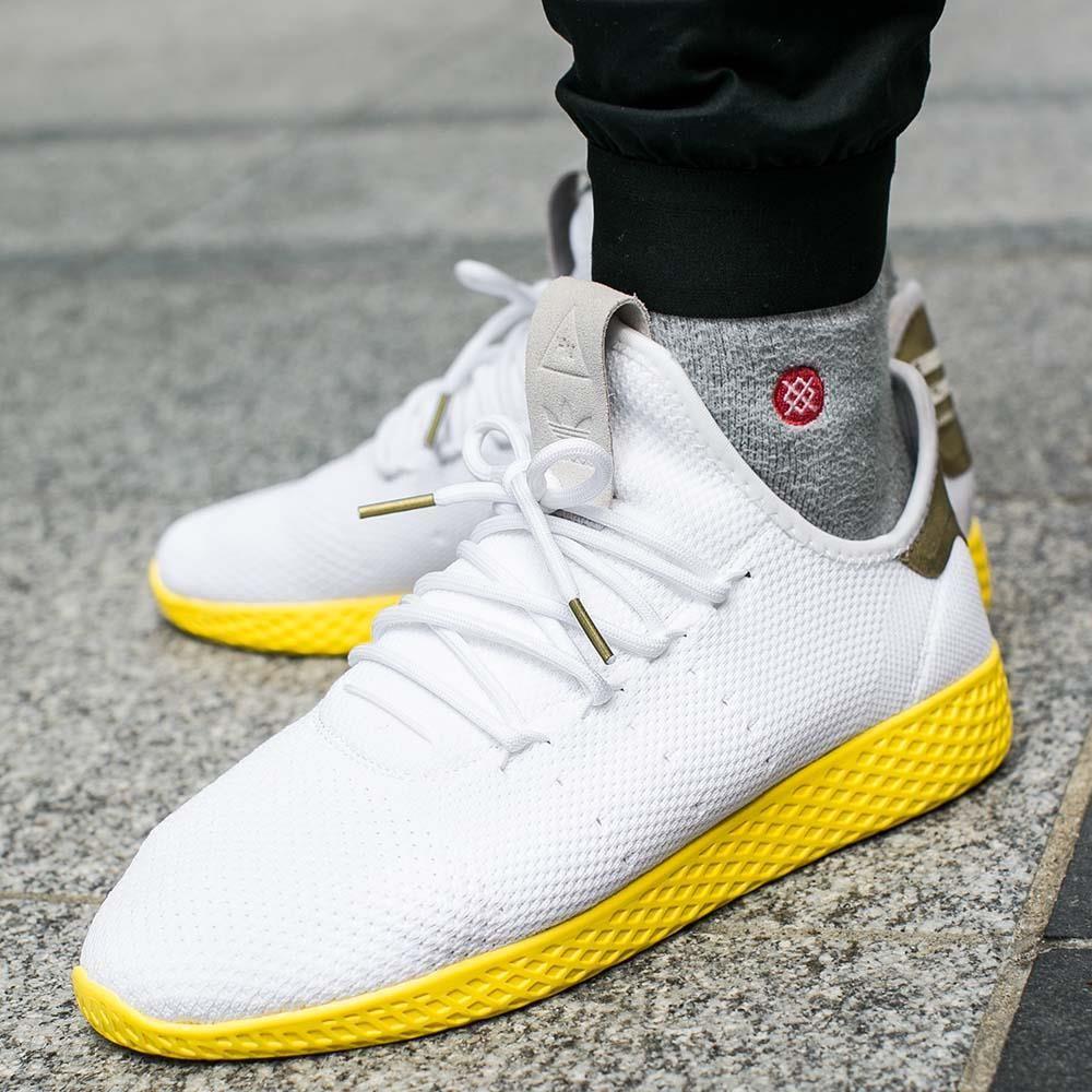 adidas pharrell williams buty